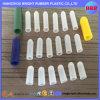 Fiche normale ou personnalisée d'usine d'OEM de silicones