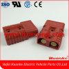 Разъем батареи Smh175 Anderson 175A 600V с хорошим качеством