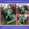 De Rolling Machine van de draad/de Automatische Rolling Machine van Schroeven