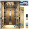 Подъем лифта пассажира фабрики лифта Китая селитебный