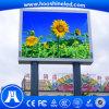 Im Freien P8 SMD3535 Mini-LED Bildschirm des heißen Verkaufs-