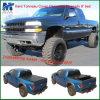 3 de Spreien van de Garantie van het jaar voor Chevrolet Silverado 8 ' Bed 1999-2006