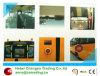 Vente chaude Chang pièces d'un Parts&Spare du bus Sc6708