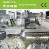 Hölzerne Ladeplatten-Plastikreißwolf-Maschine für Verkauf