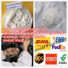 99% Androgeen Anabool Steroid Poeder 17-Methyltestosterone CAS 58-18-4 voor Bodybuilding