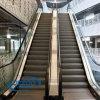 Эскалатор автоматического старта 35 градусов крытый