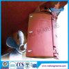Тип Rudder щитка морского Rudder/сосуда