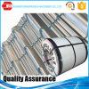 Isoliermetallpanel-Aluminium - Zink-Legierungs-überzogenes Stahlblech