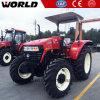 90CV Tractor 4WD Granja Agrícola