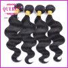 Haar-Webart-Großverkauf-Karosserien-Welle pro natürliches brasilianisches Haar
