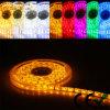 2016 der neue LED RGB flexible Streifen SMD5050/3528/2835 imprägniern DC12V flexiblen LED Streifen