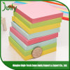 Notepad Sticky Note Sticky Notepad