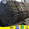 Fluss-Stahl Stkm11A kaltgewalzt ringsum Rohr (JCBR-11)