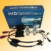 12V/35With55W VERSTECKTES Xenon-Licht für Sekundärmarkt-Auto (A6)