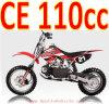 Bici AGB-21F 110CC della sporcizia del CE