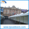 Facile à Carry Folding Tent/Event Tent/Party Tent