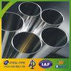 Pipe d'acier inoxydable d'ASTM A321 316