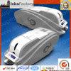 Inteligente S / SL / SD / Sld Tarjetas Impresoras
