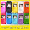 Cas de téléphone portable pour Nokia
