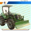Dormilón Blade para Farm Tractor