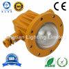 LED 고성능 폭발 방지 주유소 빛
