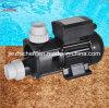 BADEKURORT Pool-Pumpe