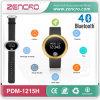 Горячий продавая отслежыватель пригодности Wristband монитора тарифа сердца Bluetooth франтовской
