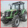 80HP Four Wheel Tractors, Chery Farm Tractor (RC804)