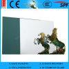 3-6mm Cooper Free Mirror con CE & ISO9001