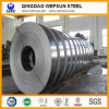 SGCC Baumaterial galvanisierte Stahlstreifen