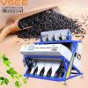 Сортировщица цвета сезама полного цвета Vsee RGB