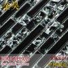 [Kinghao] Mozaïek/het Zilveren Mozaïek K00222 van het Roestvrij staal