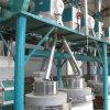 Máquina da fábrica de moagem de milho do mercado de África (6FTS-8S)
