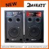 80W 6 Inch 2.0 Hifi Speaker (XD6-6020)