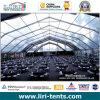 2000 Tent van de Gebeurtenis van de Veelhoek van mensen de Grote Transparante voor Huwelijken en Partijen