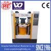 Máquina hidráulica serva 300ton del CNC de Paktat