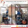 Pulverizer de /Plastic Miller/PVC da máquina/Pulverizer de trituração do PVC/máquina de moedura plástica