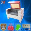 Machine de découpage de laser de fonction de Mutiple pour le cristal (JM-1080H-CCD)