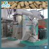 동물 먹이 또는 가금은 공급한다 또는 가축은 산탄 기계를 공급한다