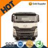 판매 큰 할인 H72를 위한 Dflz 덤프 트럭