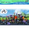 Preço barato Parque de Diversões Parque exterior para Crianças (HD-1802)