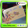 Cartão na moda do CI, cartão de RFID para a gerência da lealdade