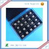 Circuitos integrados da alta qualidade Adxrs646bbgz novos e originais