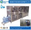Máquina de engarrafamento bebendo do equipamento da água da embalagem da máquina de enchimento de China