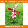 Decoritive Garten-Windmühle, Geschenk, Spielzeug