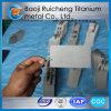 Anode titanique/épurateur alkalin de l'eau d'Ionizer Using les plaques titaniques enduites de platine