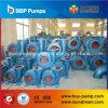 Sanlian Marken-zentrifugale Chemikalie gemischte Fluss-Pumpe