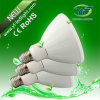 GU10 MR16 3W 5W LED PAR Can met Ce RoHS