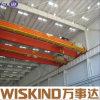 Edificio de acero del peso de la estructura industrial del marco de Q235B/Q345b