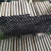 409 Steel inoxidable Pipe pour Exhaust Expension Sleeve